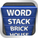 Word Stack - A word association game