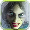 Tin Man Games - Fighting Fantasy: Caverns of the Snow Witch artwork