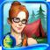 Campground Challenge